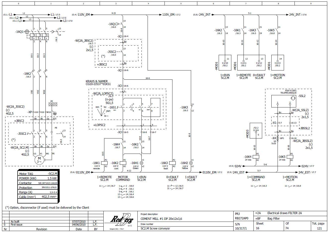 Schema electrical p&id drawings the wiring diagram readingrat net electrical engineering wiring diagrams at aneh.co